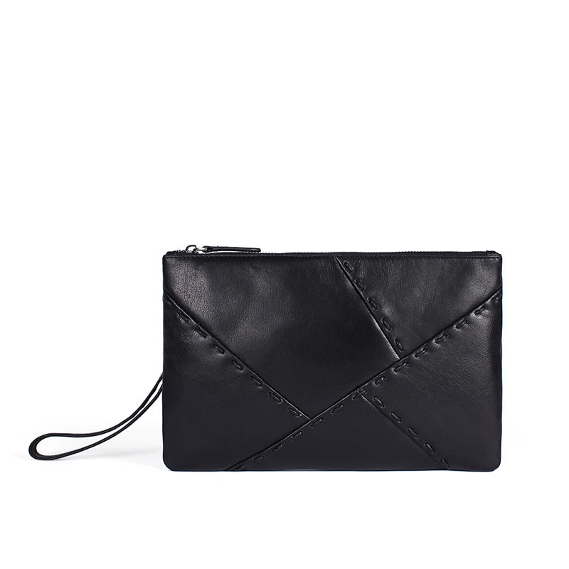 New Fashion Women Wallets Long Genuine Leather Wallet Cellphone Pocket Zipper Bag Photo Card Holder Famous Brand Female Wallets new arrival leather handbags women fashion phone bag female storage wallets