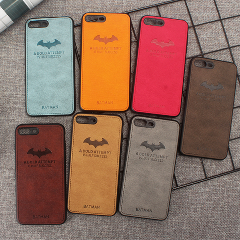 Cloth Deer Bat Cases For Xiaomi Redmi Note 7 6 Mi 9 SE 8 Lite Play Mi Mix 3 2 Soft Silicone Edge Covers Protective Housings Lahore