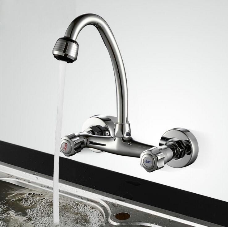 Kchen Wasserhahn. Fabulous Ancheer Spltisch Wasserhahn Kchearmatur ...