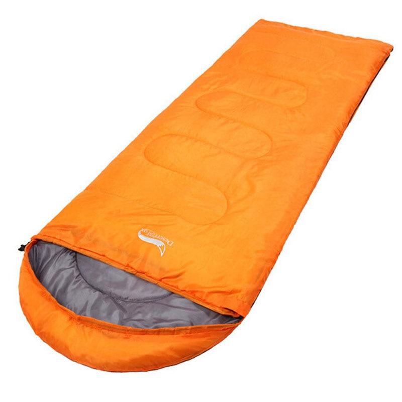bedroom furniture sets adultschina mainland online get cheap adult baby sleeping bag aliexpresscom alibaba