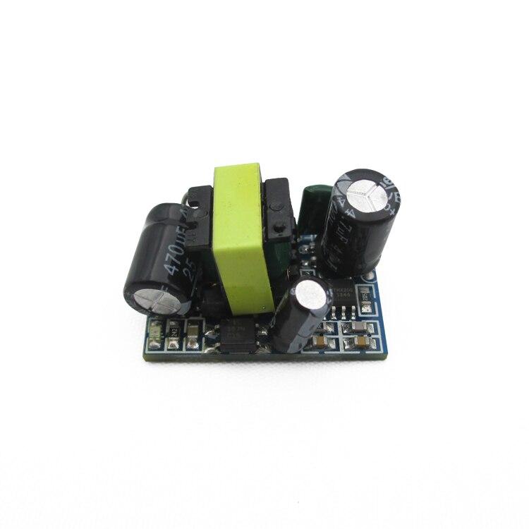Switching power supply <font><b>module</b></font> /<font><b>LED</b></font> voltage regulator <font><b>module</b></font> 3.3V 700mA AC-DC/220V/110V to 3.3V