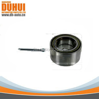 Hot Sale Auto Spare Parts Front Wheel Bearing Kit Assembly Kit For Car CHRYSLER DODGE PLYMOUTH