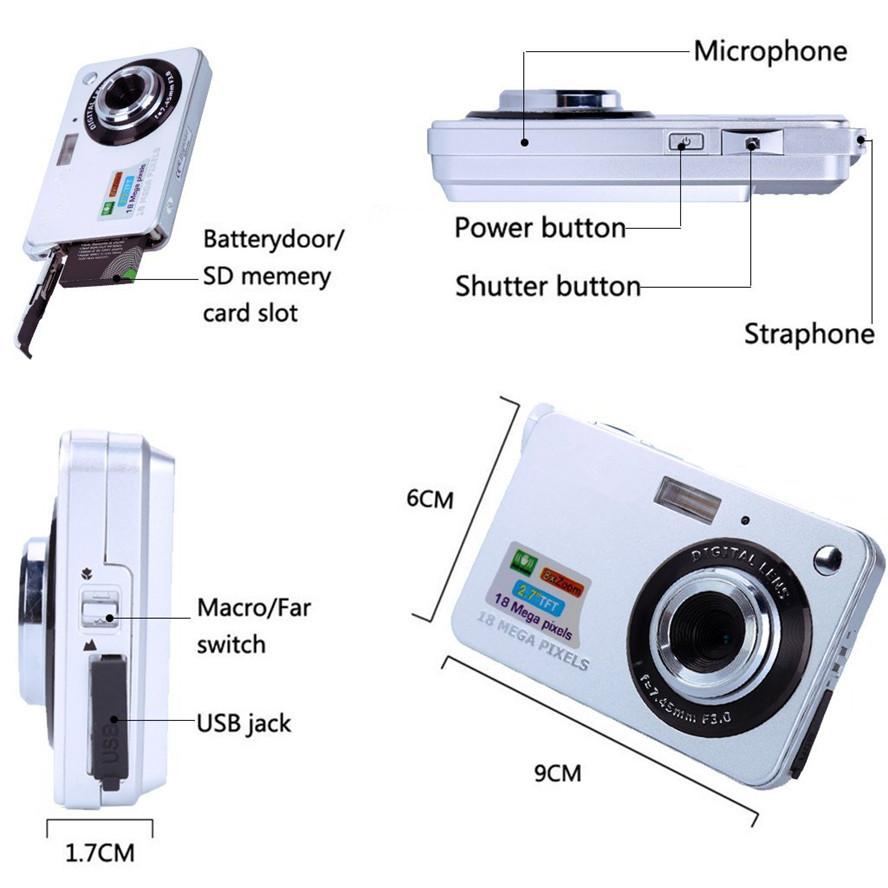 digital camera07