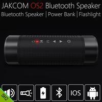 JAKCOM OS2 Smart Outdoor Speaker hot sale in Mobile Phone Flex Cables as leegoo sim slot ulefone power 2
