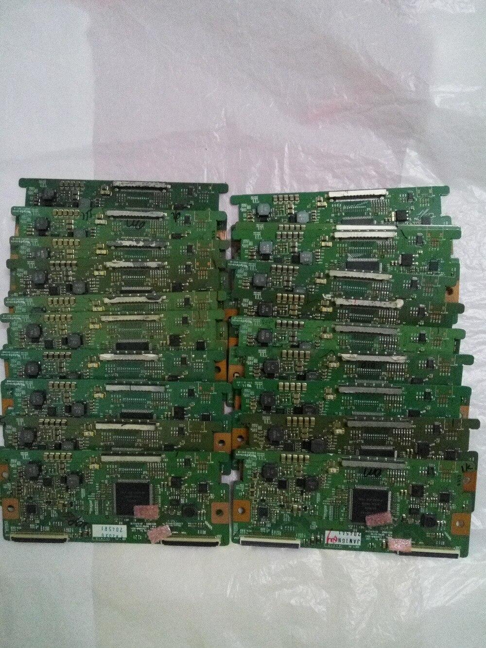 6870C-0310C 6870C-0310A LCD المجلس الاتصال مع مجلس المنطق للوحة LC420WUN-SCA1 T-CON