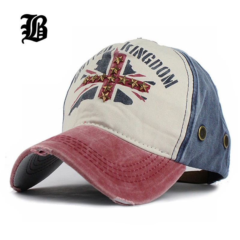 цена на [FLB] Wholesale Snapback Baseball Caps hats Hats For Men Gorras Planas Hip Hop Fitted Cap Casquette dad Hat Adjustable Bone