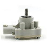 Headlight Level Sensor for Toyota Prius Tacoma Mazda RX 8 Lexus ES330 89407 48020 8940748020 924 755
