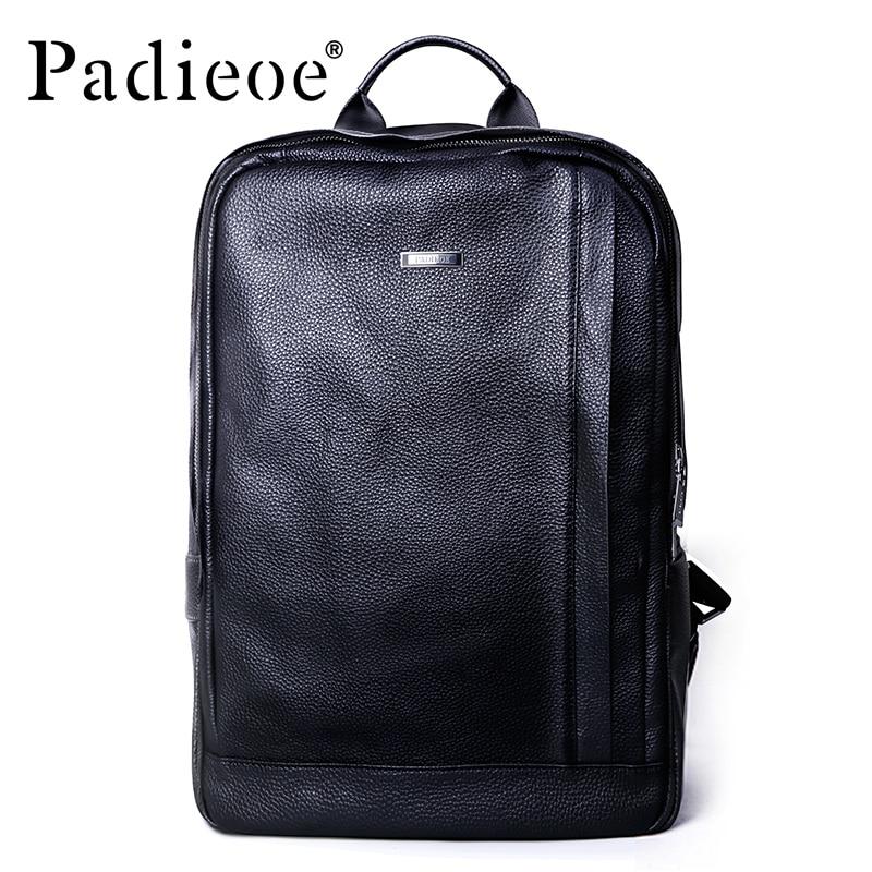 portable padieoe coll ge mode bagages de dos homme en hommes d 39 ordinateur pour bookbag tanche. Black Bedroom Furniture Sets. Home Design Ideas
