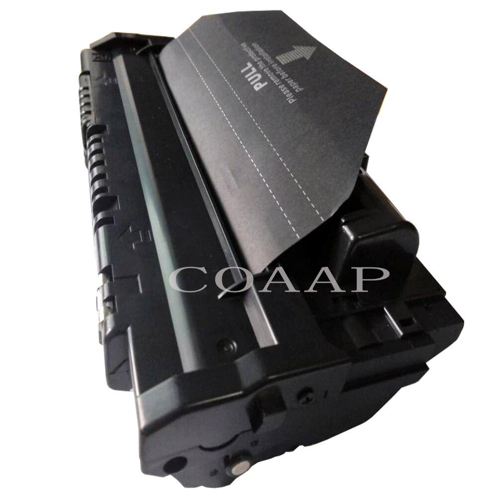 1pk ML-1710D3 Toner Cartridge for Samsung ML-1510 ML-1740 ML-1750 ML-1755