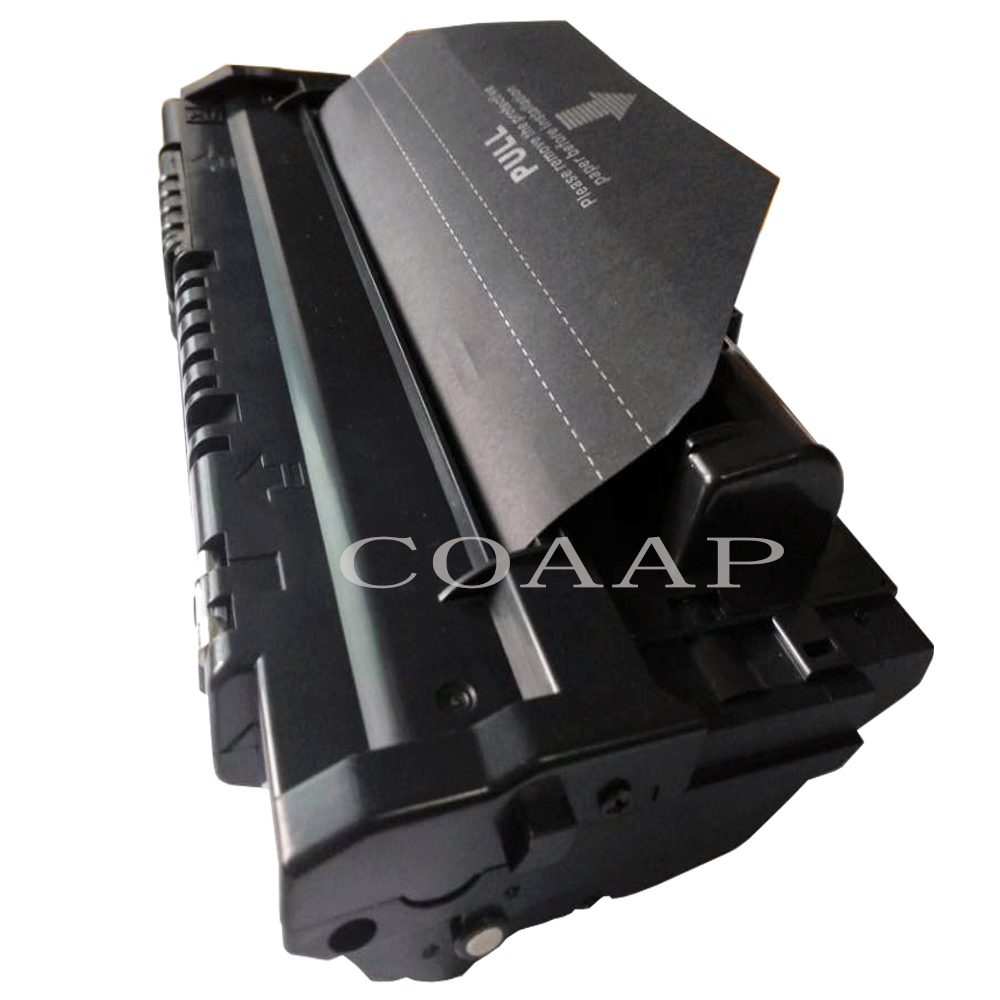 1 Pack Black ML1710D3 CS-S1710 Compatible toner for samsung <font><b>ML</b></font> 1500 1510 <font><b>1520</b></font> 1710 1740 1750 1755 Printer image