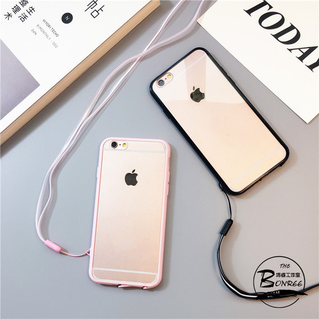best service 895ec 37d49 US $1.0 |For iPhone 6 iPhone 7 Plus Case Cover Nillkin Defender 2 Luxury  TPU+PC Strong Hybrid Phone Capa Cases For Apple iPhone 6S Plus-in Fitted ...
