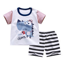 03c371ccc6ada2 High Quality Girls Clothes 7 Years Set-Buy Cheap Girls Clothes 7 ...