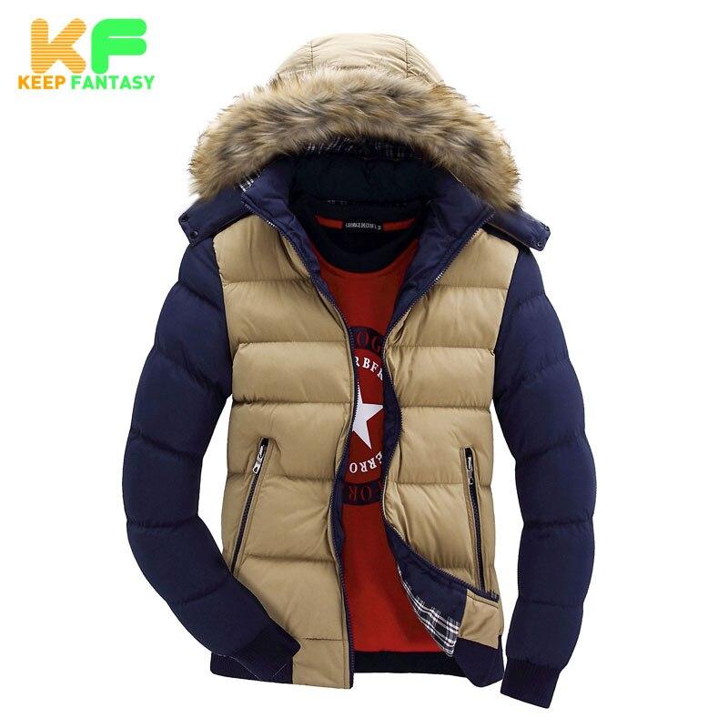 Online Get Cheap Warm Puffer Jackets -Aliexpress.com | Alibaba Group