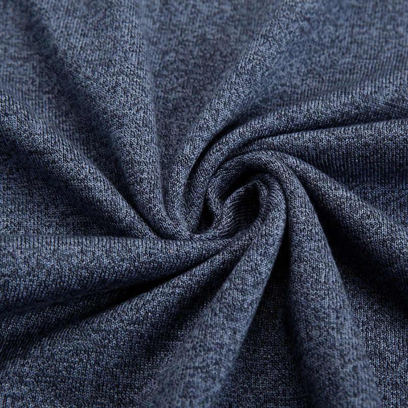 2019 di marca casual solid primavera di lusso pullover lavorato a maglia maschile maglione degli uomini di modo sottile mens maglioni jersey abbigliamento slim fit mens1285