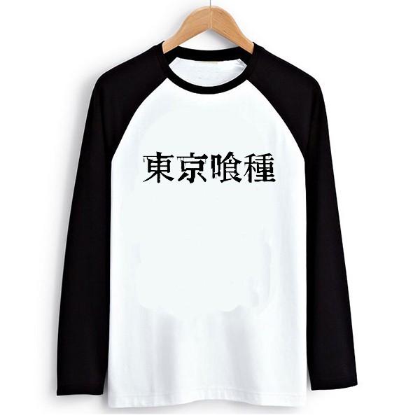 Tokyo Ghoul T-shirt 13