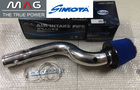 AIR INTAKE PIPE KIT+...