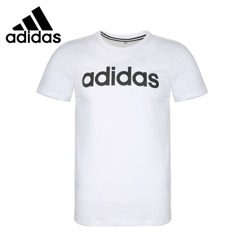 US $26.6 30% OFF|Original New Arrival Adidas NEO M CE TEE Men's T shirts short sleeve Sportswear|Running T Shirts| AliExpress