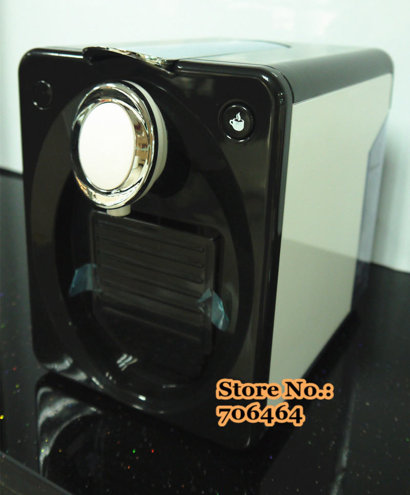 londinium 1 espresso machine review