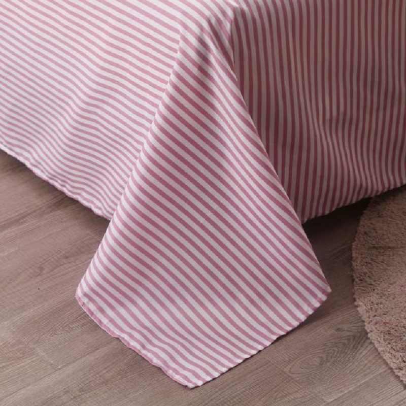 Home Textile Bedding Set 3 4 Pcs Leopard Geometric Cell No 1 Duvet Cover Flat Bedspread Pillowcases Home Bed Linen Children