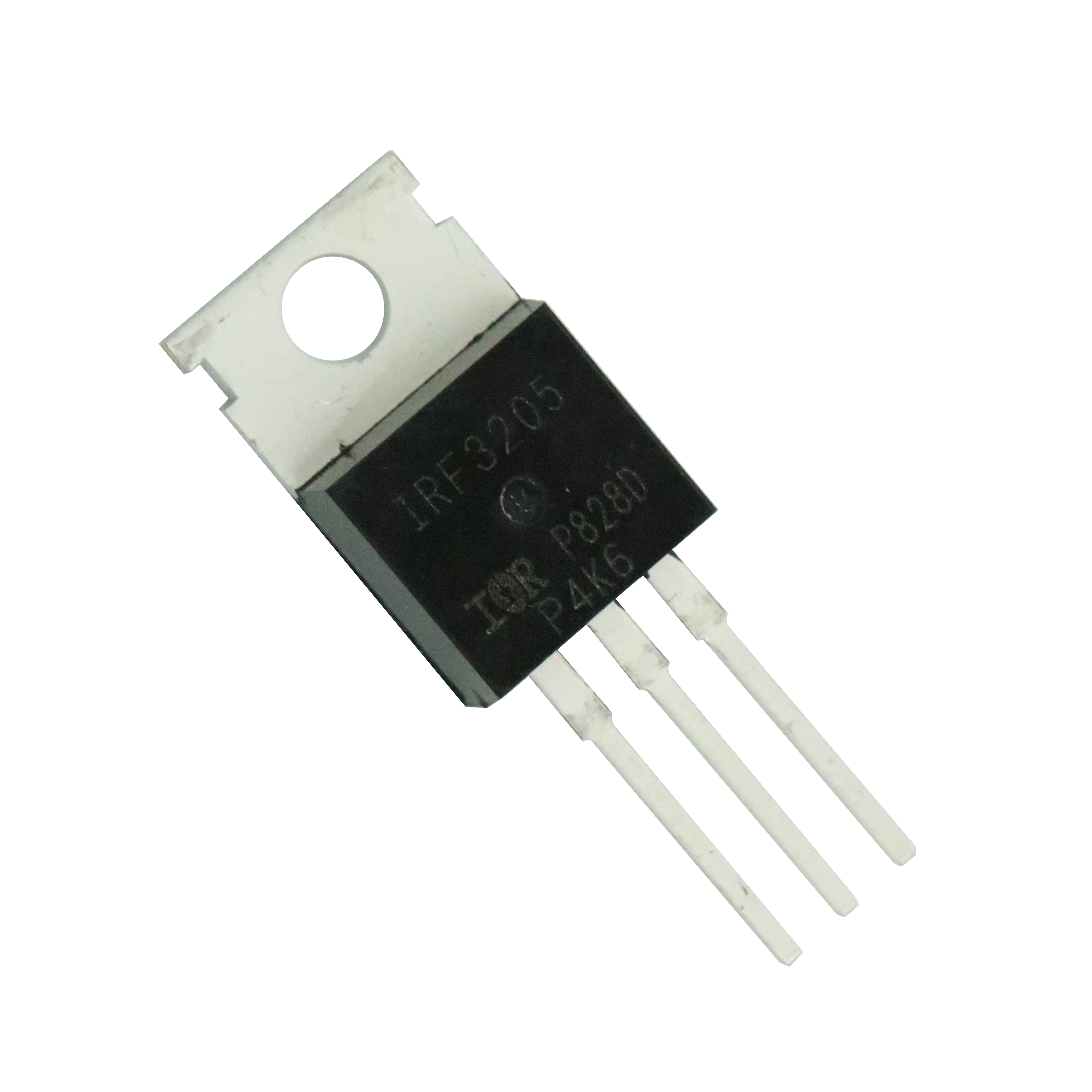 20pcs 55 V 110 A IRF3205 TO-220 IRF 3205 Power MOSFET