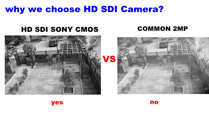 WHY WE CHOOSE HD SDI_nightvision.jpg