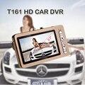 2.7 Inch Dash Cam Car DVR camera 30FPS Video cycle recording g-sensor Car-detector avtoregistrator Night Vision G-Sensor dvrs