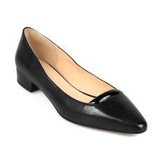Женские модельные туфли на высоком каблуке Astabella RC608_BG010009-13-1-4 женская обувь из натуральной кожи для женщин