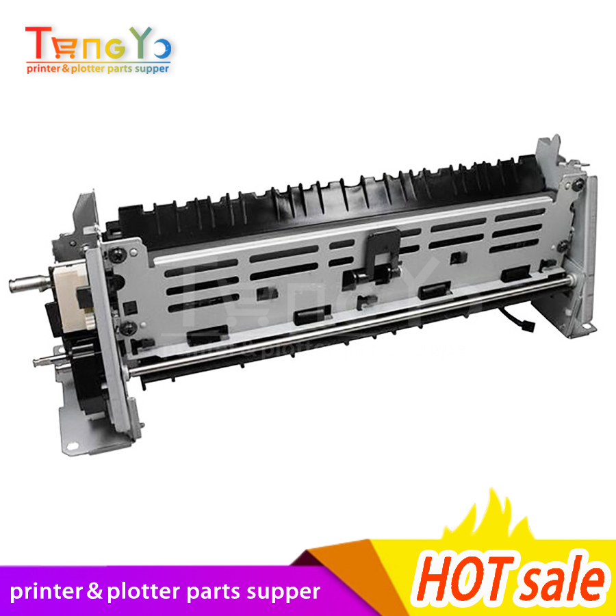 New original for HP Pro400 M401 m425 Fuser Assembly RM1-8808-000CN RM1-8808 (110V) RM1-8809-000CN RM1-8809(220V) on sale free shipping original for hppro400 m401dn m401d pro400 m425 laser scanner assembly rm1 9135 000cn rm1 9135 on sale