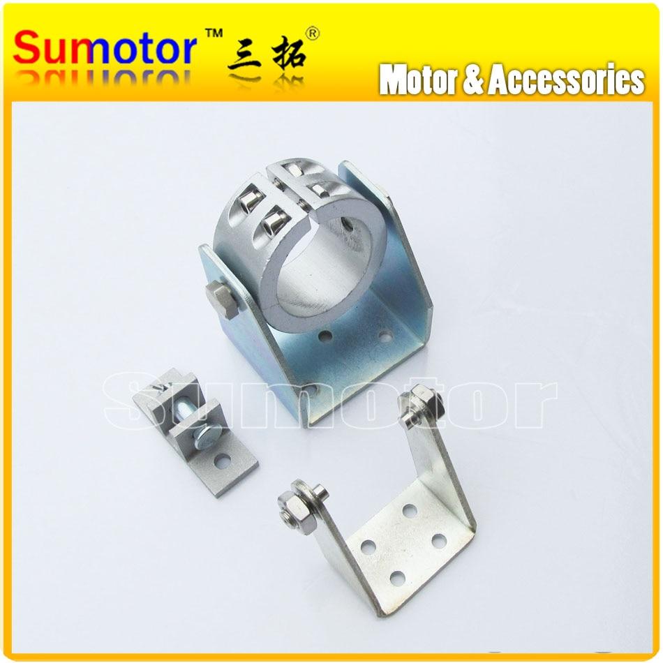 цена T Bracket, T series Linear actuator bracket, Install Bracket