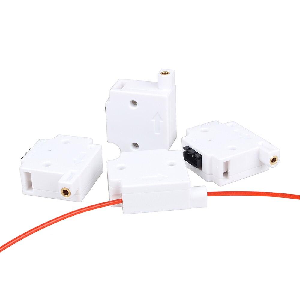 LERDGE 3D Printer Parts Material Detection Module for Filament Detecting Module 5