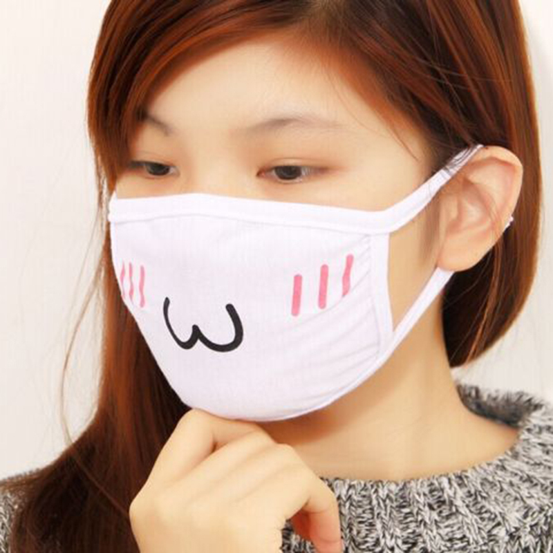 Popular Cloth Dust Mask-Buy Cheap Cloth Dust Mask lots