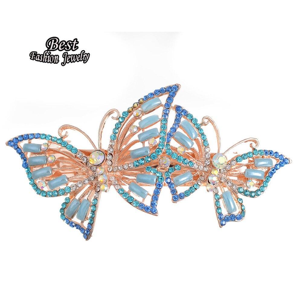 Vlinders online dating