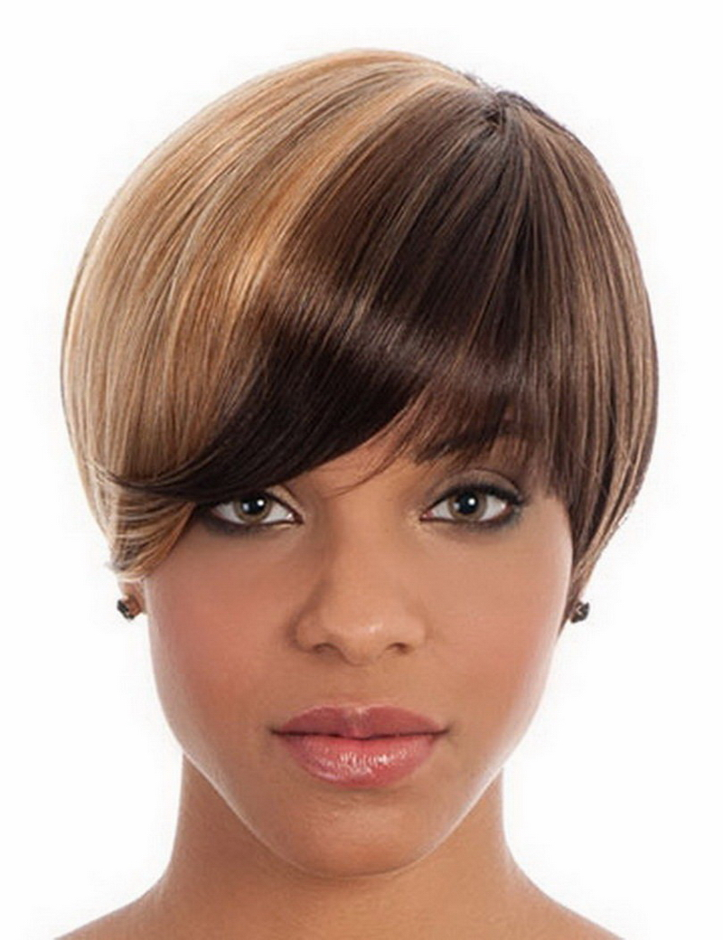 Super Black Hairstyles Layers Reviews Online Shopping Black Hairstyles Short Hairstyles For Black Women Fulllsitofus