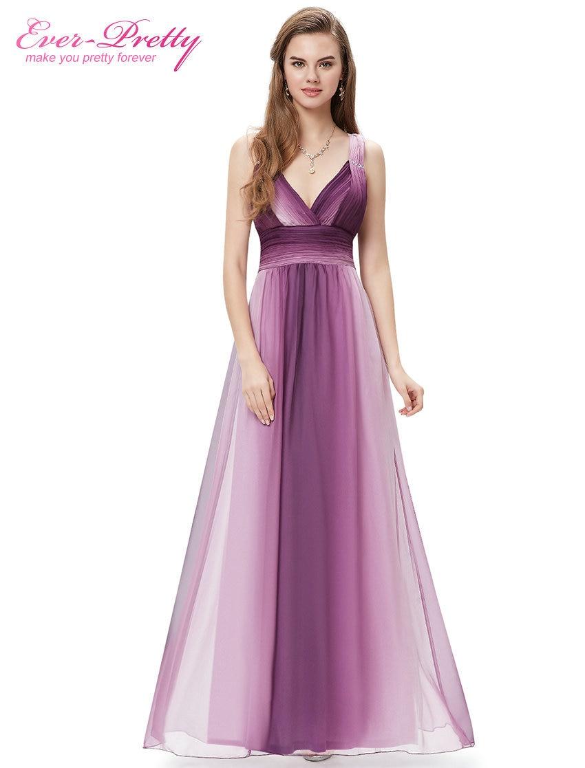 Cheap Dresses For Sale