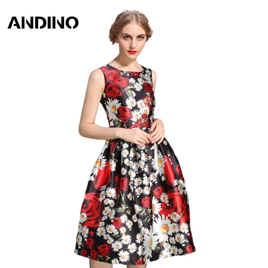 Online Get Cheap Cotton Dresses Women -Aliexpress.com  Alibaba Group