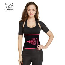 004ac793801 Waist trainer hot shapers waist trimmer corset Slimming Belt Neoprene body  shaper slimming modeling strap Slimming Corset