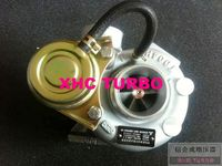 NEW TD04HL 1G544 17013 49189 00910 Turbo Turbocharger for KUBOTA KATO Bobcat S250 CAT 906 V3800DIT A47GT 3.8L 71KW