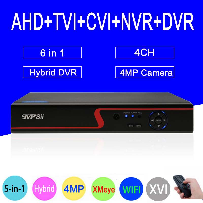 Red Panel 1080P Surveillance camera 1080N H3521A Xmeye 25fps 8CH 8 Channel 6 in 1 Hybrid Wifi NVR CVI TVI AHD DVR FreeShipping red panel 1080p surveillance camera 1080n h3521a xmeye 25fps 8ch 8 channel 5 in 1 hybrid wifi nvr cvi tvi ahd dvr freeshipping