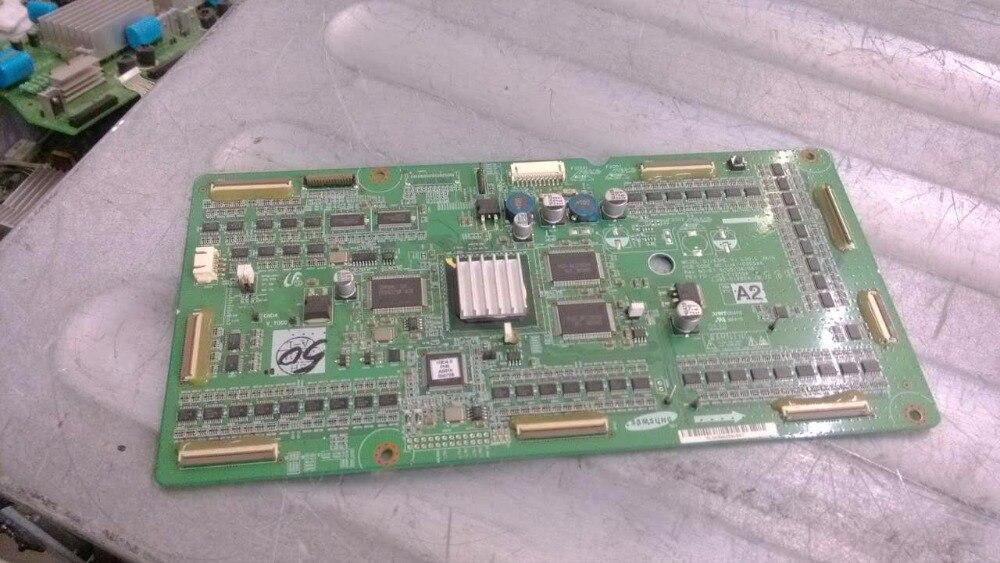 LJ41-03054A LJ92-01289A Good Working Tested