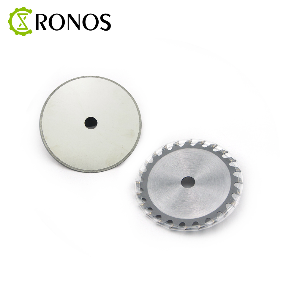 High quality 1pc 220v 60w mini table sawmini bench saw alloy blade high quality 1pc 220v 60w mini table sawmini bench saw alloy blade diamond blade cuts stone wood copper aluminium lead in wood routers from tools on keyboard keysfo Choice Image