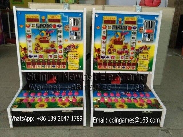 Купить игровые автоматы джекпот игровые автоматы минимальный депозит