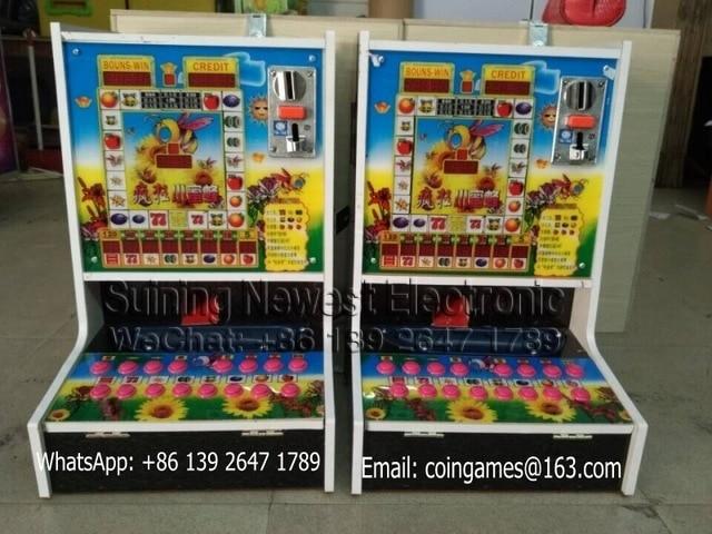 Распродаем денежные игровые автоматы игровые автоматы для nokia
