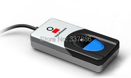 ФОТО URU5000  price of biometrics fingerprint scanner with SDK