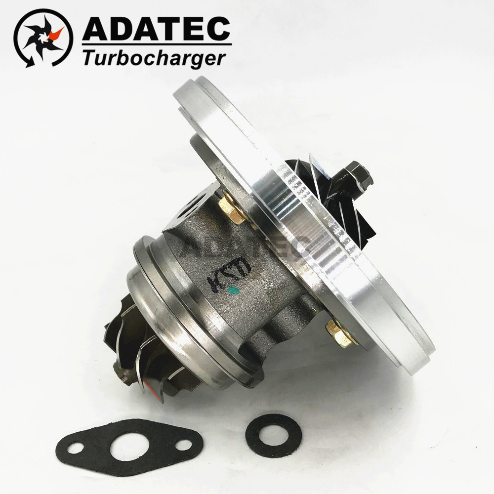 HT12-19B CHRA turbo HT12-19D 047-282 14411-9S000 14411-9S002 14411-9S00A Turbine cartridge for Nissan D22 Navara ZD30 EFI 3.0L turbo repair kit rebuild oil rhf4h vn3 14411 vk500 14411vk500 vb420058 for nissan navara frontier md22 2 5l x trail yd22eti 2 2l