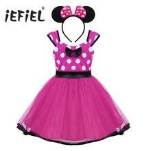 0ee58206fa9 Аниме Китай Платье – Купить Аниме Китай Платье недорого из Китая на ...