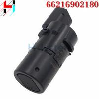 10x PDC Parking   Sensors   66216902180 Rear Packing Reverse   Sensor   For BMW 3 Series E46 M3 330 330xd 320 318   Automobiles   Parktronic