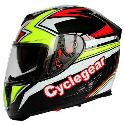 compare prices on kawasaki ninja helmet- online shopping/buy low