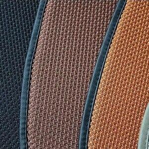 Image 5 - Almofada do assento de carro capa de assento esteira para acessórios automóveis cadeira escritório almofada quatro estações geral universal antiderrapante