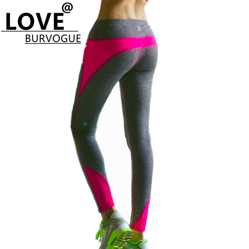 Slimming Gym Leggings