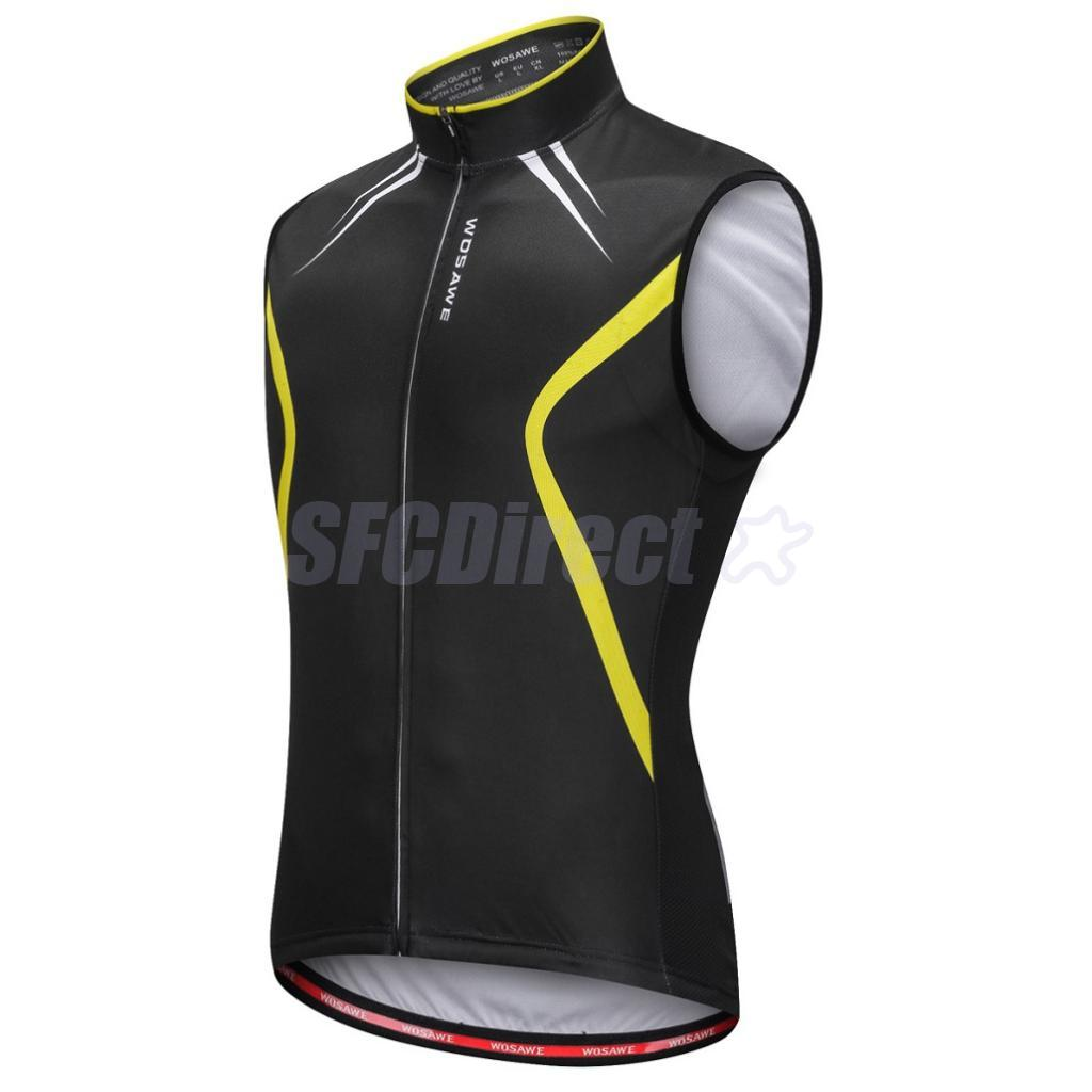 Buy safety vest bike and get free shipping on AliExpress.com 4e5ffccf7